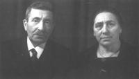 joodsommen  Benjamin en Johanna van Gelder
