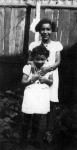 joodsommen  Evalien en Johanna de Levie