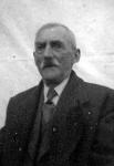 joodsommen  Salomon van der Hoek (1865-1942)