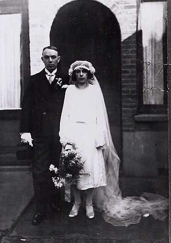 joodsommen  Hertog de Lange en Zette van der Hoek